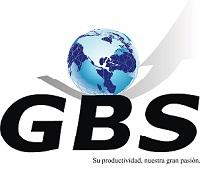 GBS es el Software Contable para ENTIDADES PÚBLICAS Y PRIVADAS, premiado como #1 en Innovación y triple certificación de calidad por Microsoft