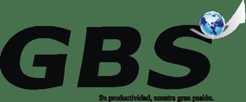 GBS es el Primer Software Contable y Gerencial con Factura Electrónica y Normas Internacionales para Entidades del Estado, MIPYMES y Contadores,  galardonado como #1 en Innovación porque incluye Educación, Consultoría y Servicio personalizado.