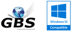 GBS certificada para Windows 10