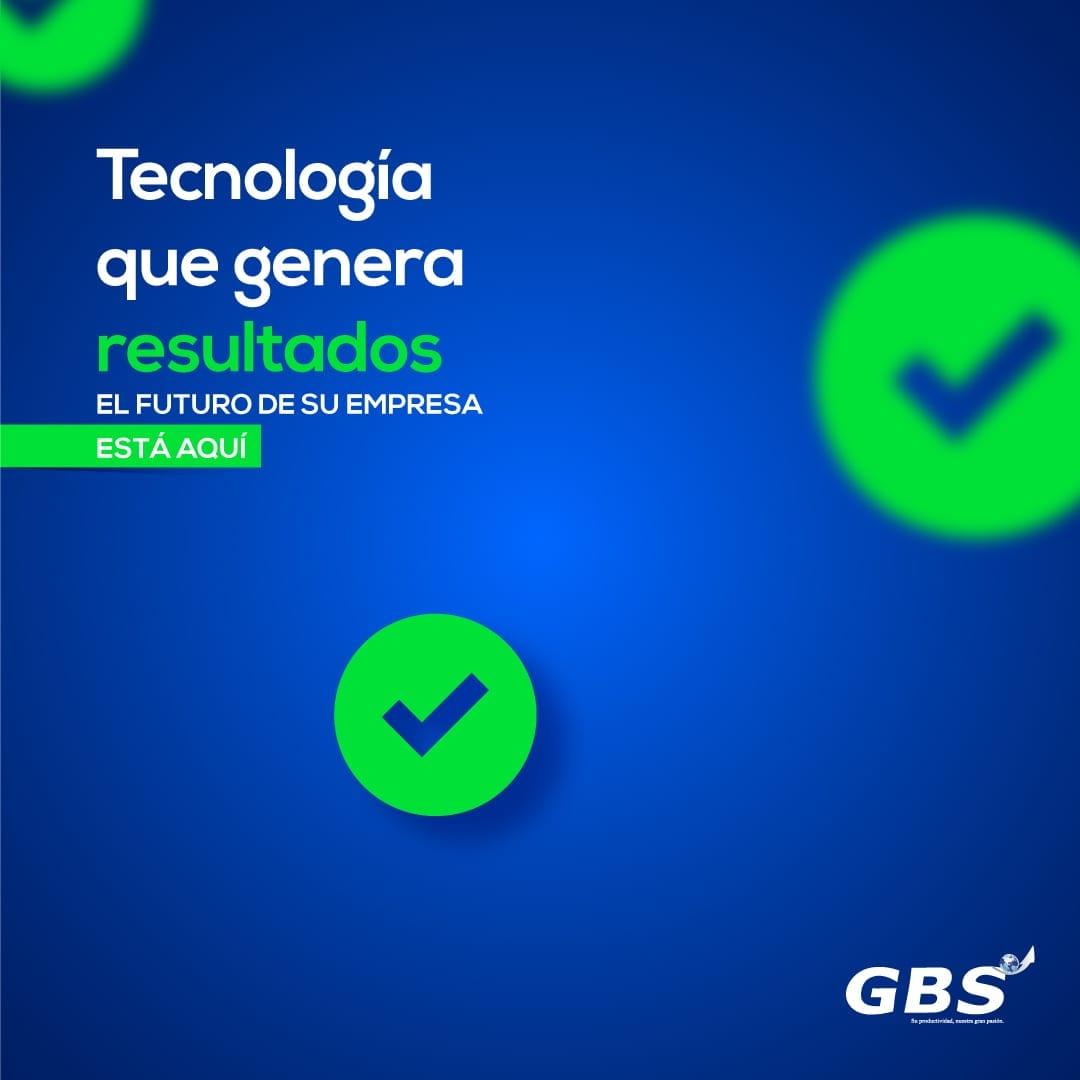 1-Carrusel_Desp_RRSS_Pauta_Campaña_Global_GBS_SEP-2019-V2