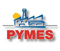 Software Contable GBS Comercial para Microempresas MIPYMES