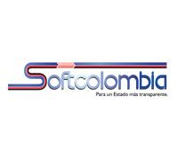 Software Contable GBS Oficial para Entidades del Estado