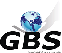 SOFTWARE CONTABLE GBS