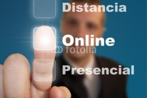 Curso Sistema Contable NIIF - Diploma Virtual ON LINE