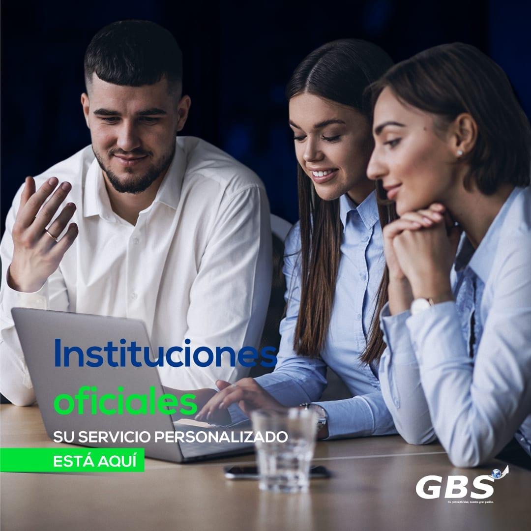 3-Carrusel_Desp_RRSS_Pauta_Campaña_Global_GBS_SEP-2019