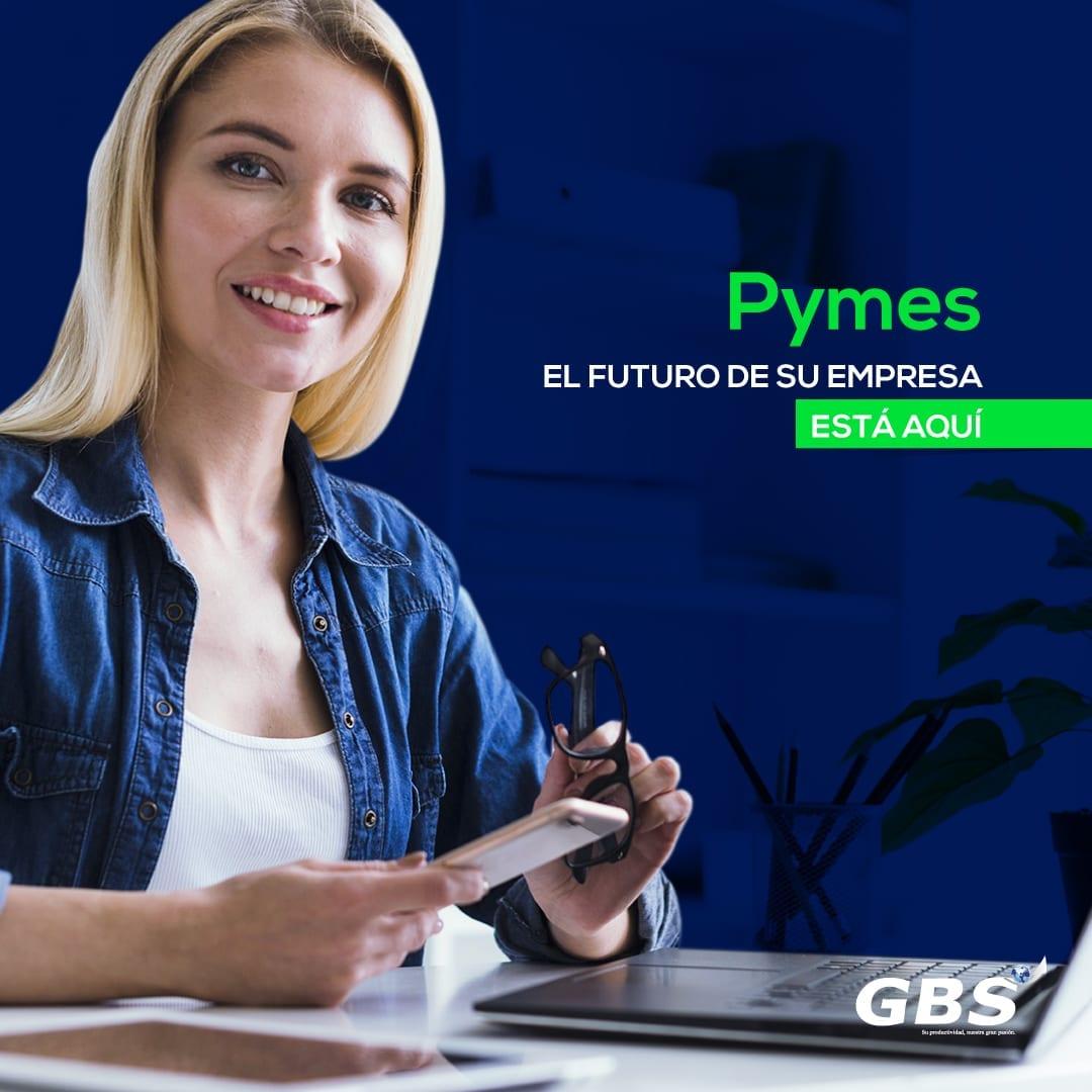 4-Carrusel_Desp_RRSS_Pauta_Campaña_Global_GBS_SEP-2019