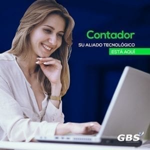 Software contadores GBS