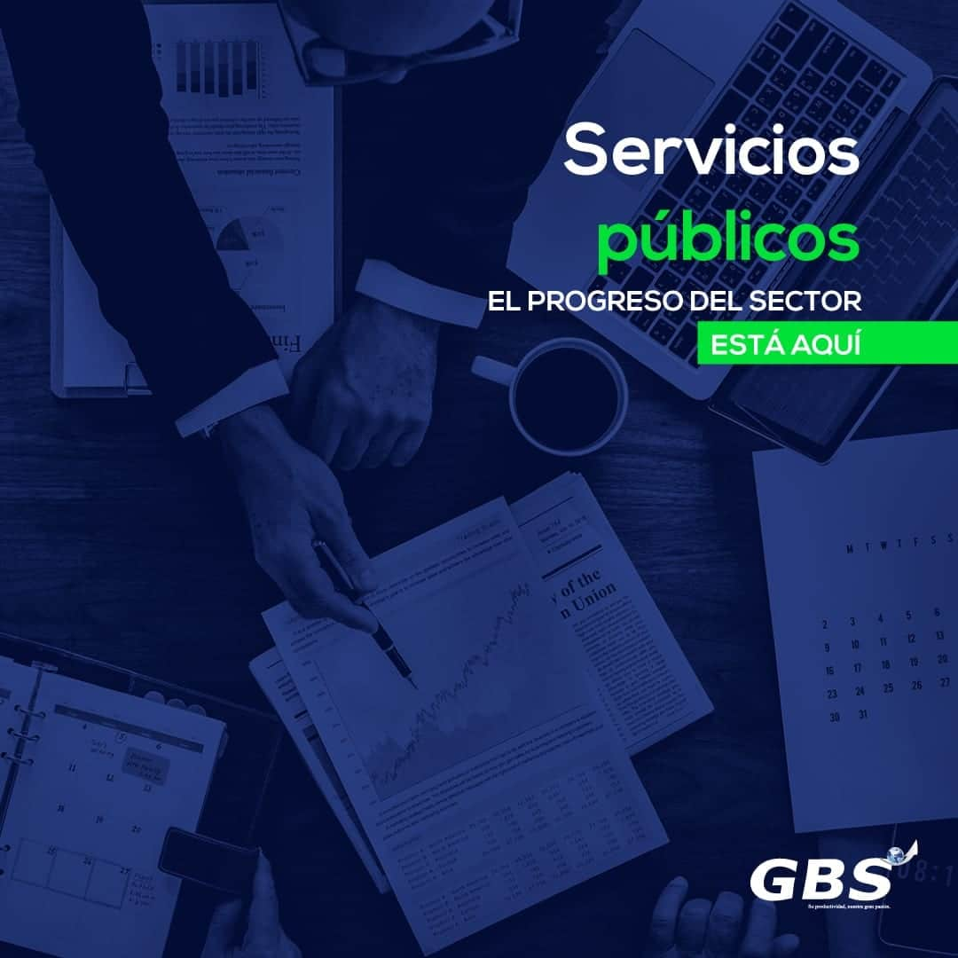 7-Carrusel_Desp_RRSS_Pauta_Campaña_Global_GBS_SEP-2019