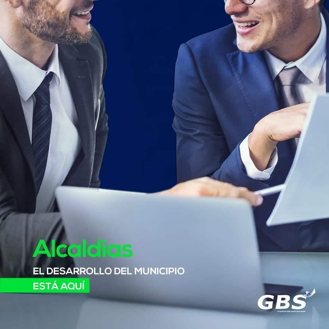 8-Carrusel_Desp_RRSS_Pauta_Campaña_Global_GBS_SEP-2019