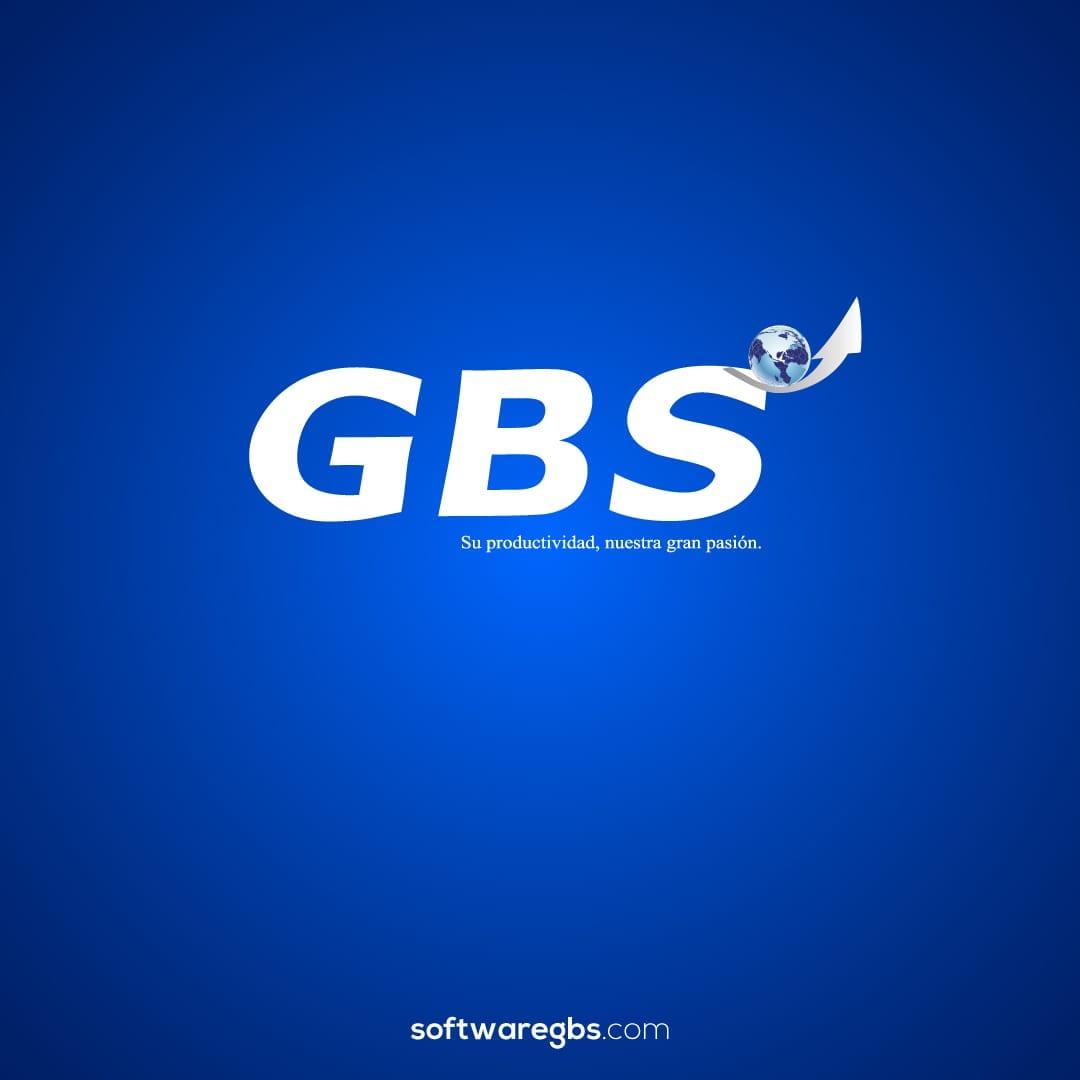 9-Carrusel_Desp_RRSS_Pauta_Campaña_Global_GBS_SEP-2019