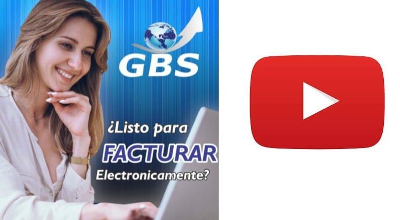 Factura Electrónica DIAN