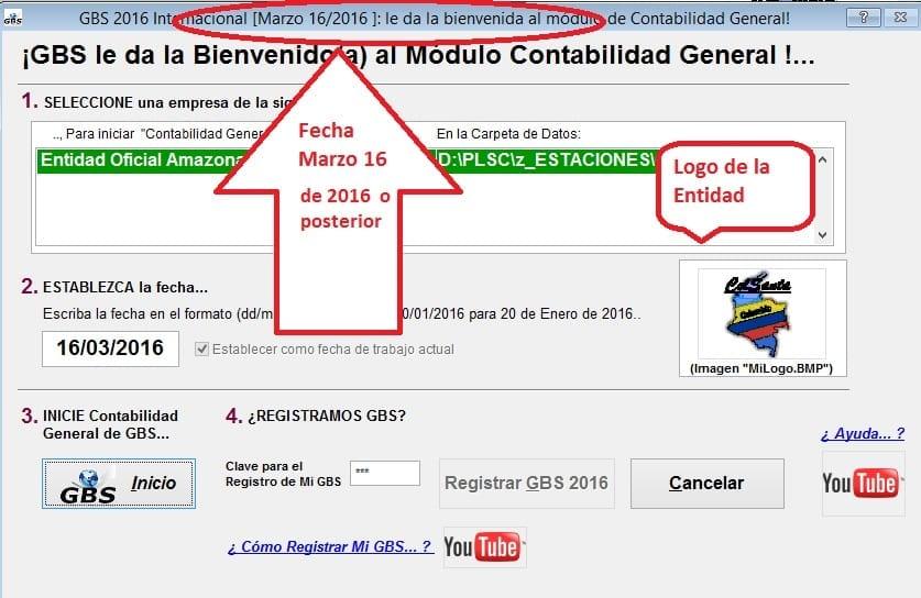 GBS2016-Inicio