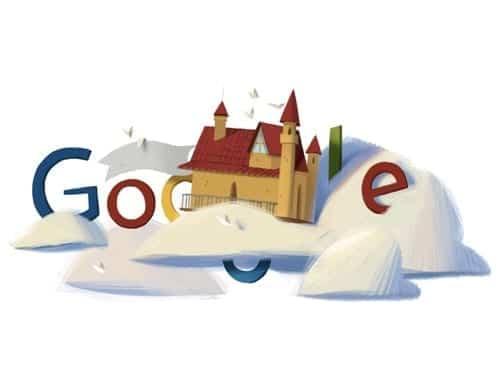 Google-Escalona
