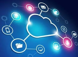 SOFTWARE CONTABLE NUBE
