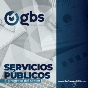 Software Contable ESP - Software GBS