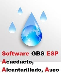 Software Contable para ESP