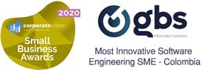 Software GBS #1 Inovation 002 - News -V2